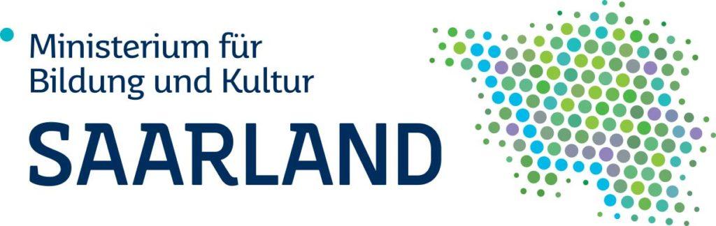Logo Ministerium für Bildung und Kultur
