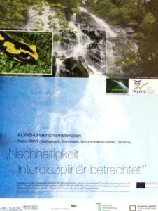 umat_nachhaltigkeit_titelseite