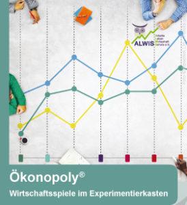 Ökonopoly® - Ausschnitt aus unserem Flyer