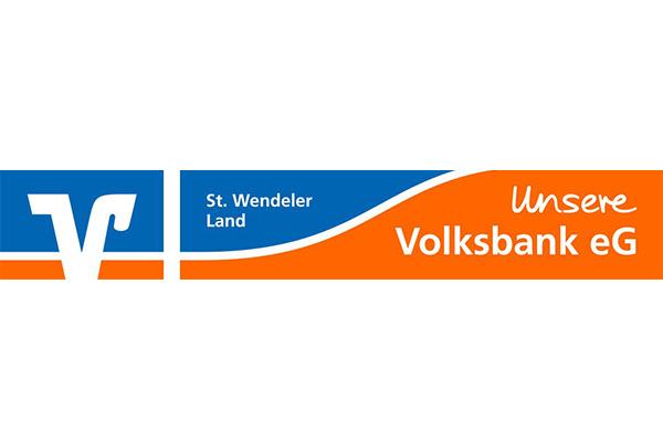 Volksbank St. Wendel