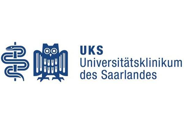 Universitätsklinik um des Saarlandes