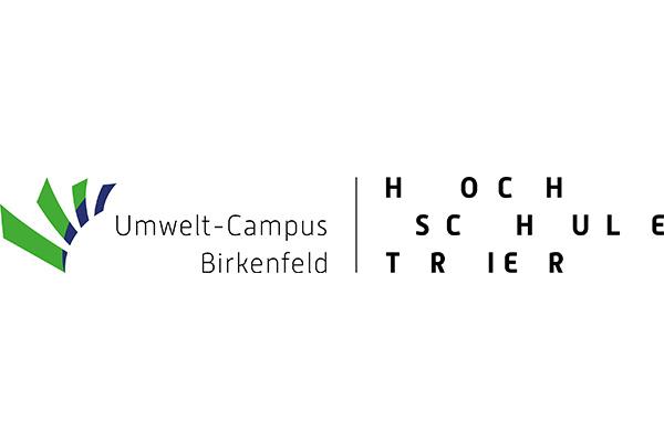 Umwelt Campus Birkenfeld