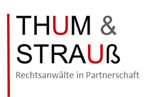 Thum & Strauß Rechtsanwälte
