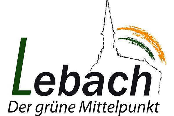 Stadt Lebach