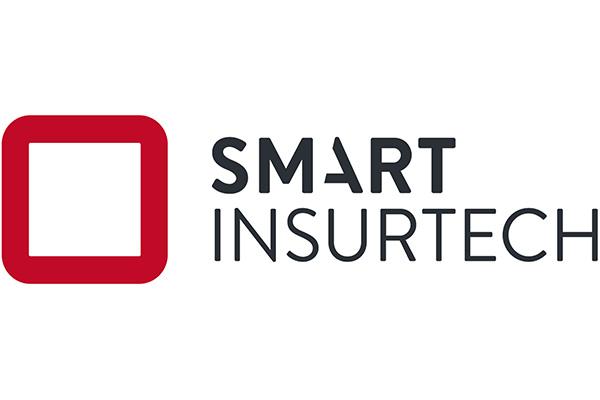 Smart Insurtech