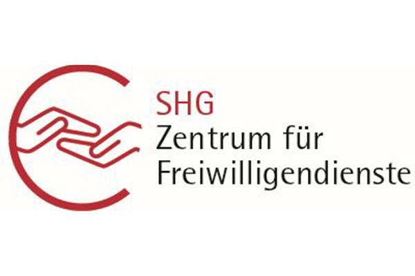 SHG Zentrum für Freiwilligendienst