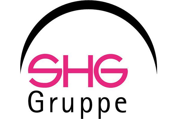 SHG Gruppe