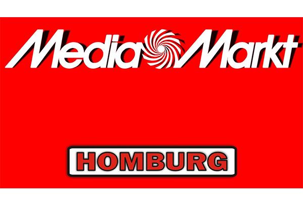 Media Markt Homburg