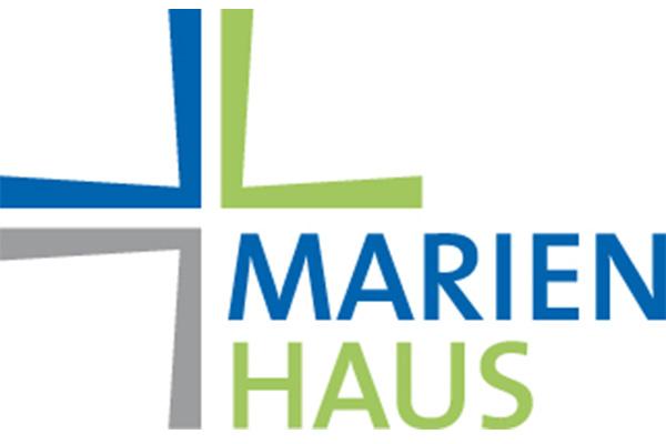 Marienhaus