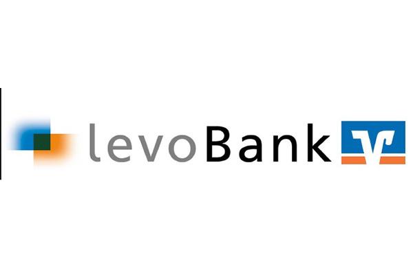 levoBank