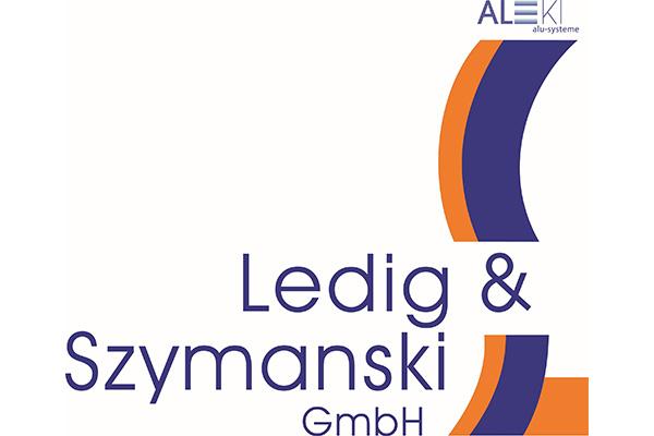 Ledig & Szymanski