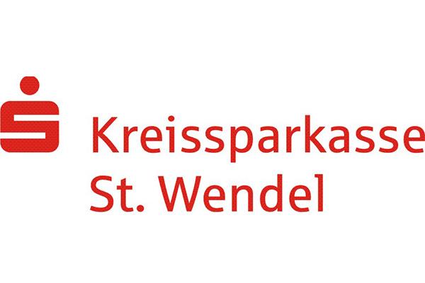Kreissparkasse St.Wendel