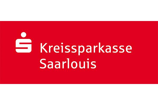 Kreissparkasse Saarlouis