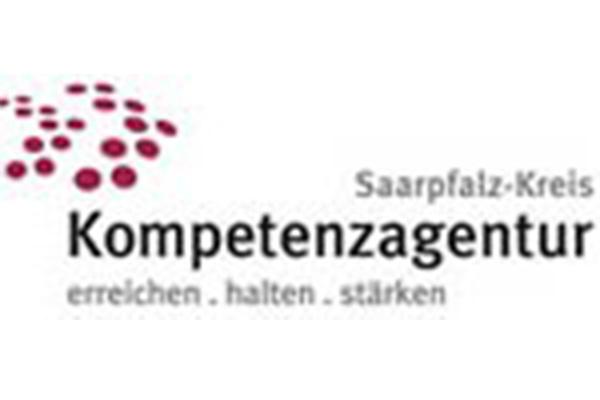 Kompetenzagentur Saarpfalzkreis