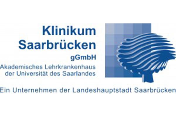 Klinikum Saarbrücken