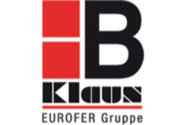 Klaus Baubeschläge