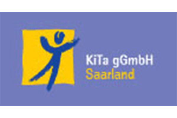 KiTa gGmbH