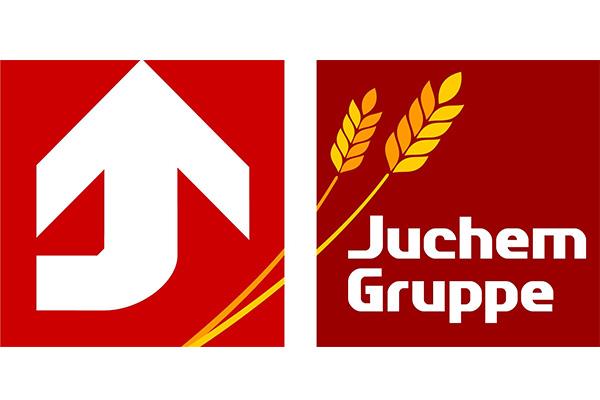 Juchem
