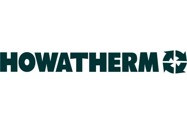Howatherm