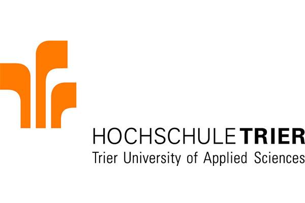 Hochschule Trier