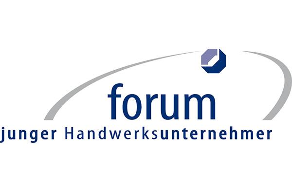 forum junger handwerksunternehmer