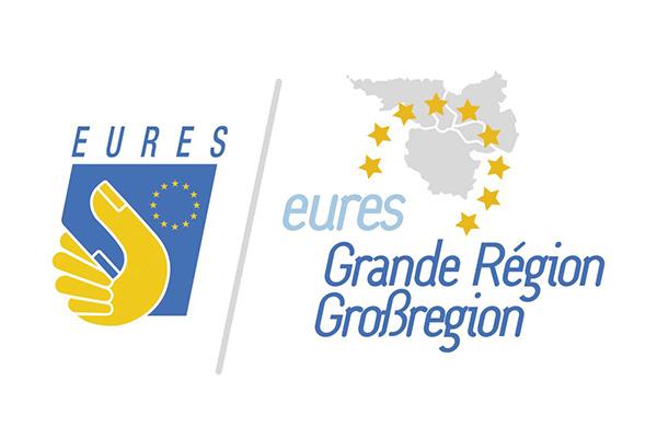 Eures Grande Region