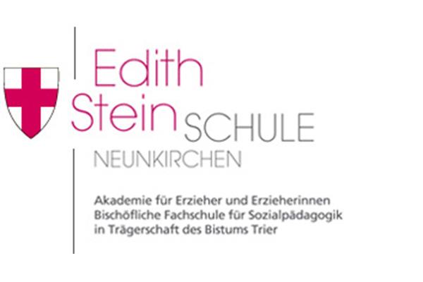 Edith Stein Schule für Erzieher