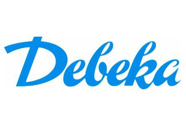 Debeka