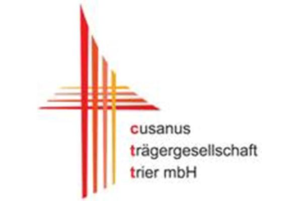 Cusanus Trägergesellschaft Trier