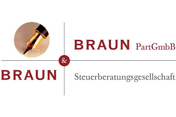 Braun und Braun PartGmbB StBG