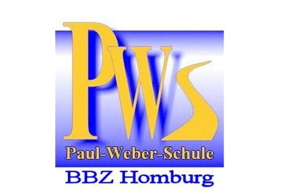 BBZ Homburg