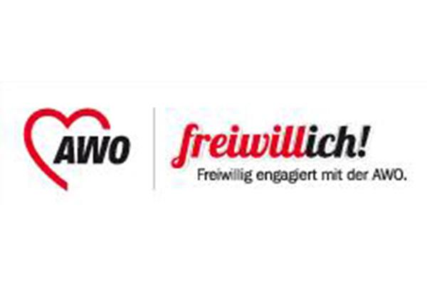 AWO-Freiwillich