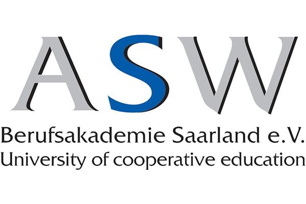 ASW Berufsakademie