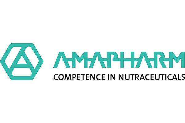 Amapharm