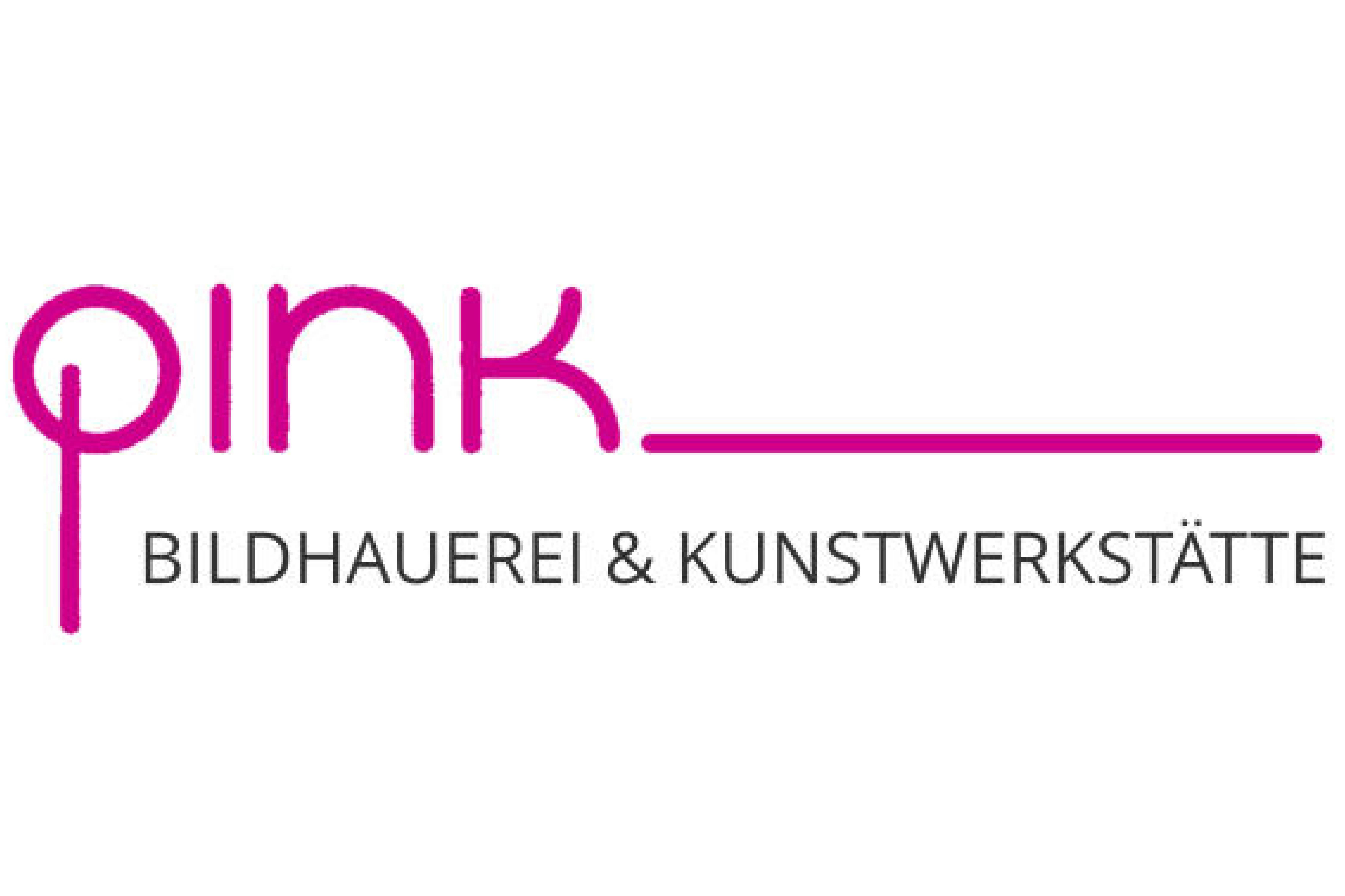Pink Bildhauerei & Kunstwerkstätte