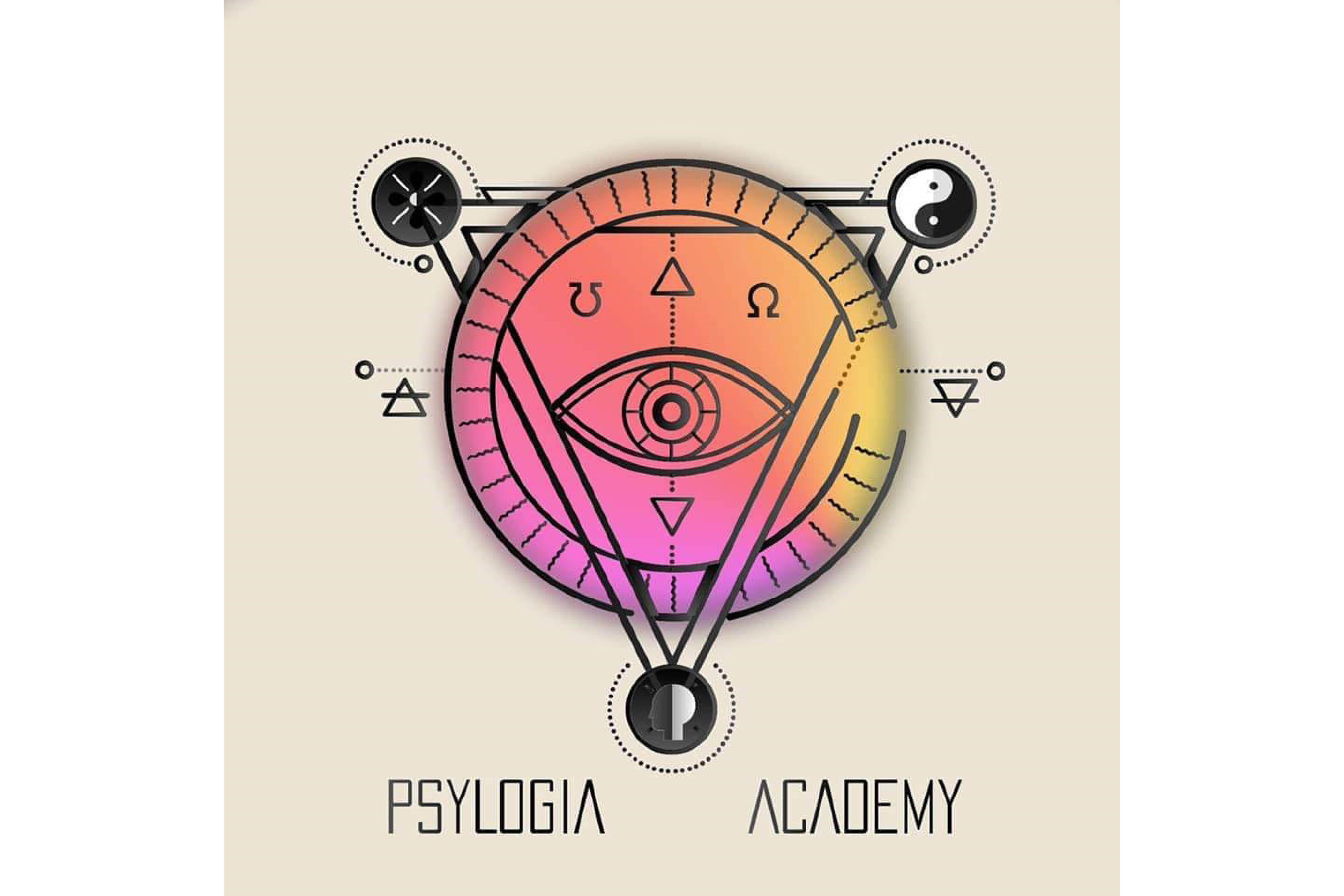 Psylogia Academy