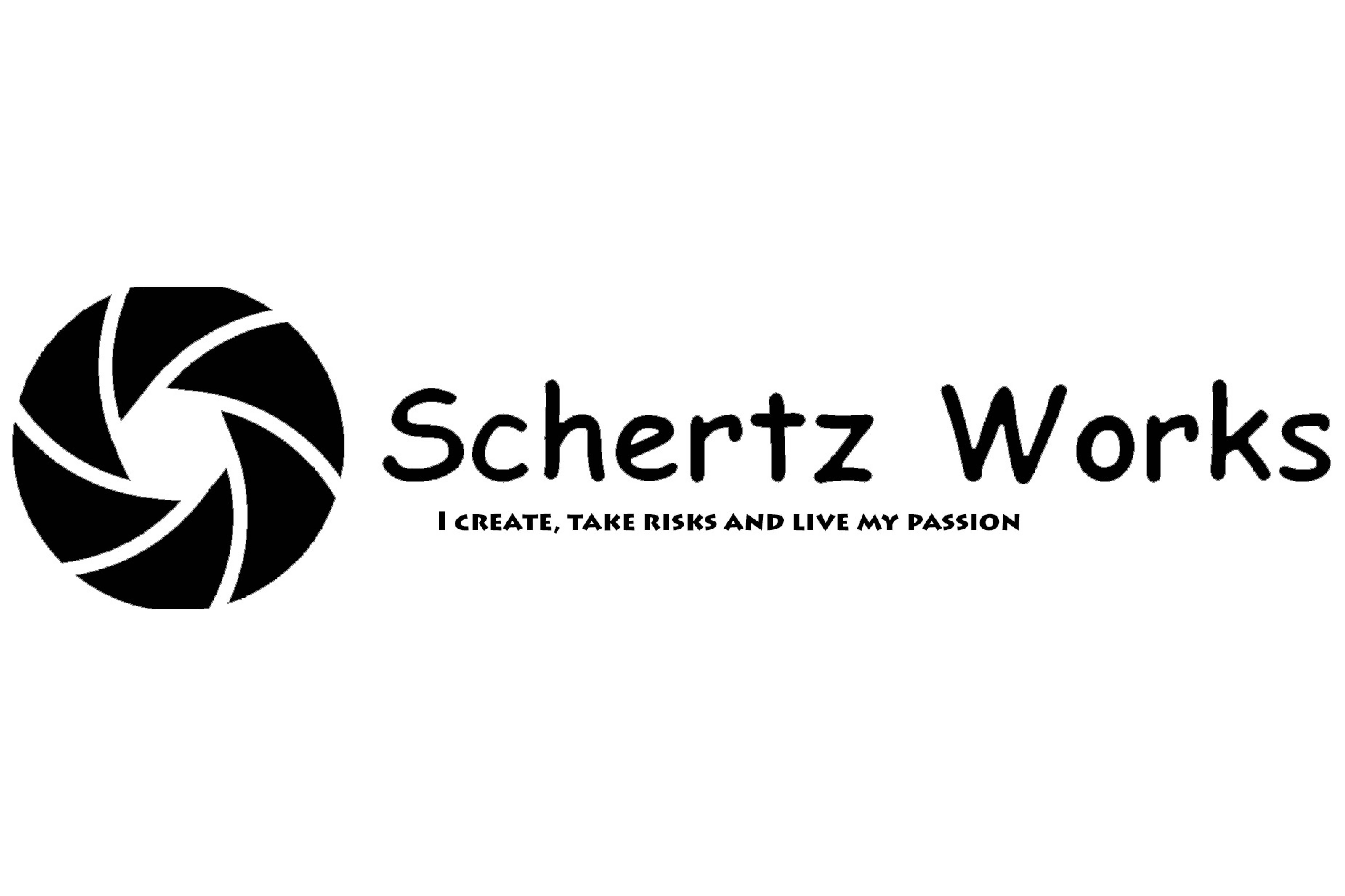 Schertz Works