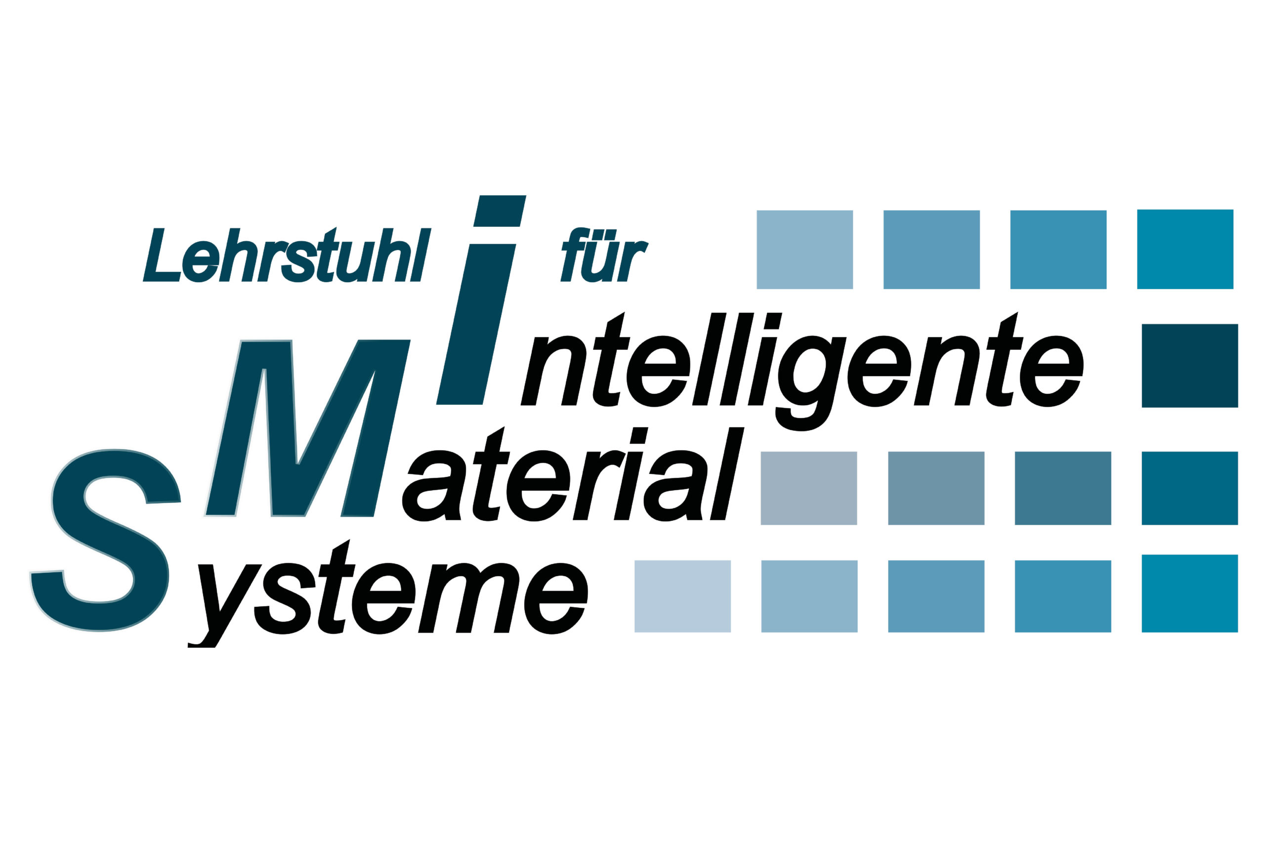 iMSL – Intelligent Material Systems Lab