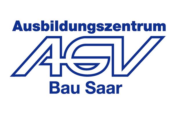 Ausbildungszentrum AGV Bau Saar
