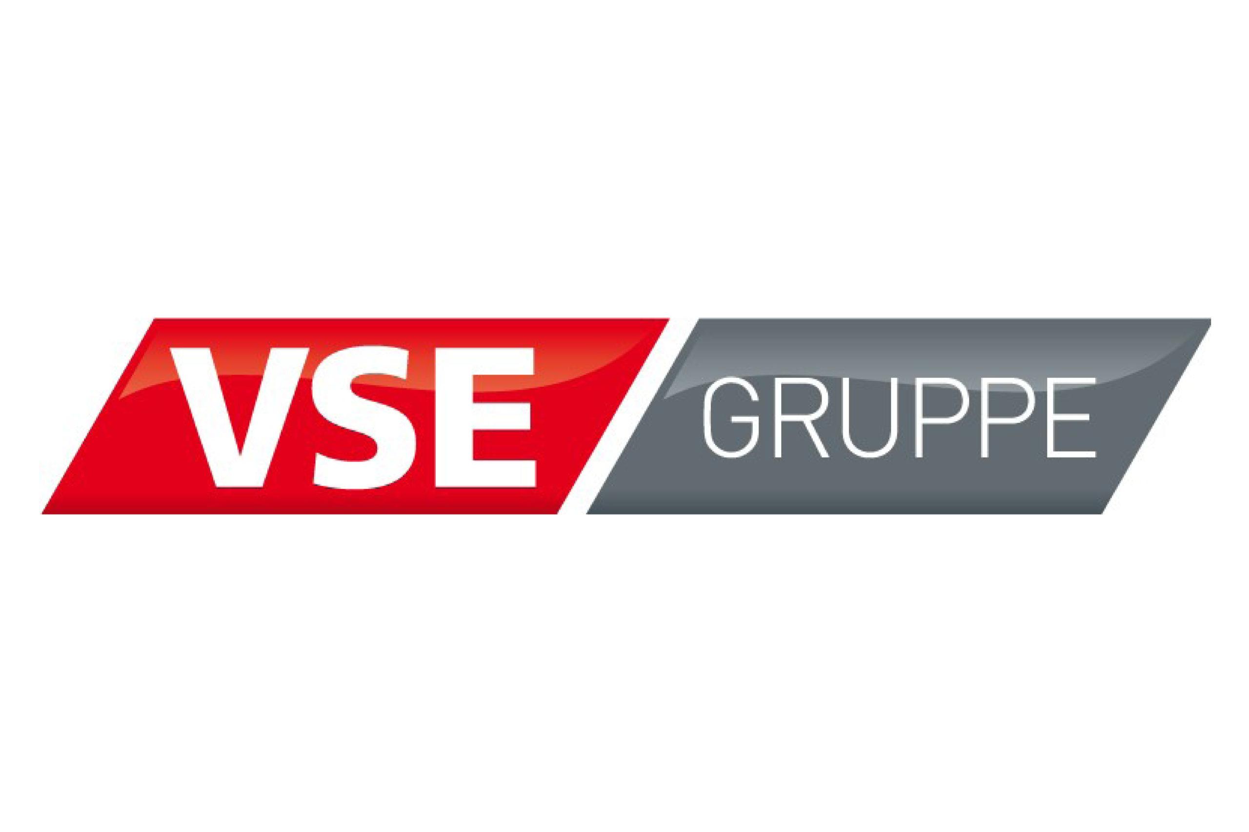 VSE-Gruppe