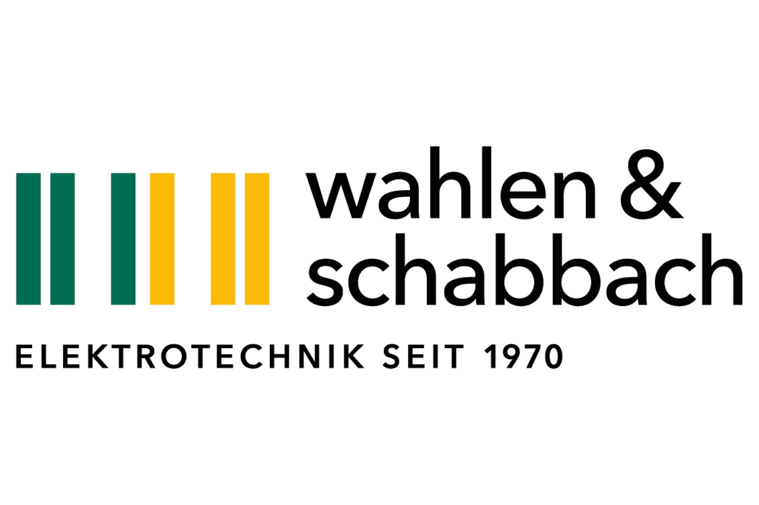 Wahlen & Schabbach